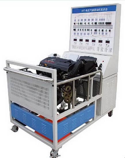 卡罗拉1zz-fe发动机总成,原车发动机控制电脑,组合仪表,发动机起动