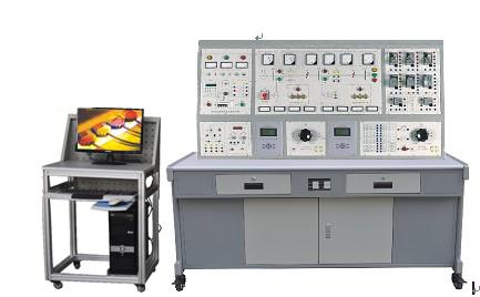 系统微机变压器保护的原理