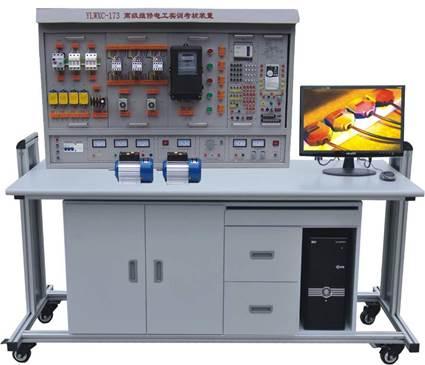 电工接线标准软线