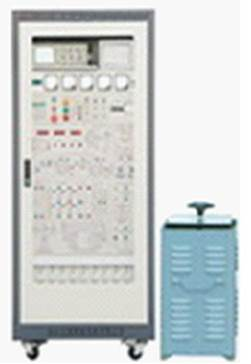 ylmk-91型大功率电机控制实训考核设备
